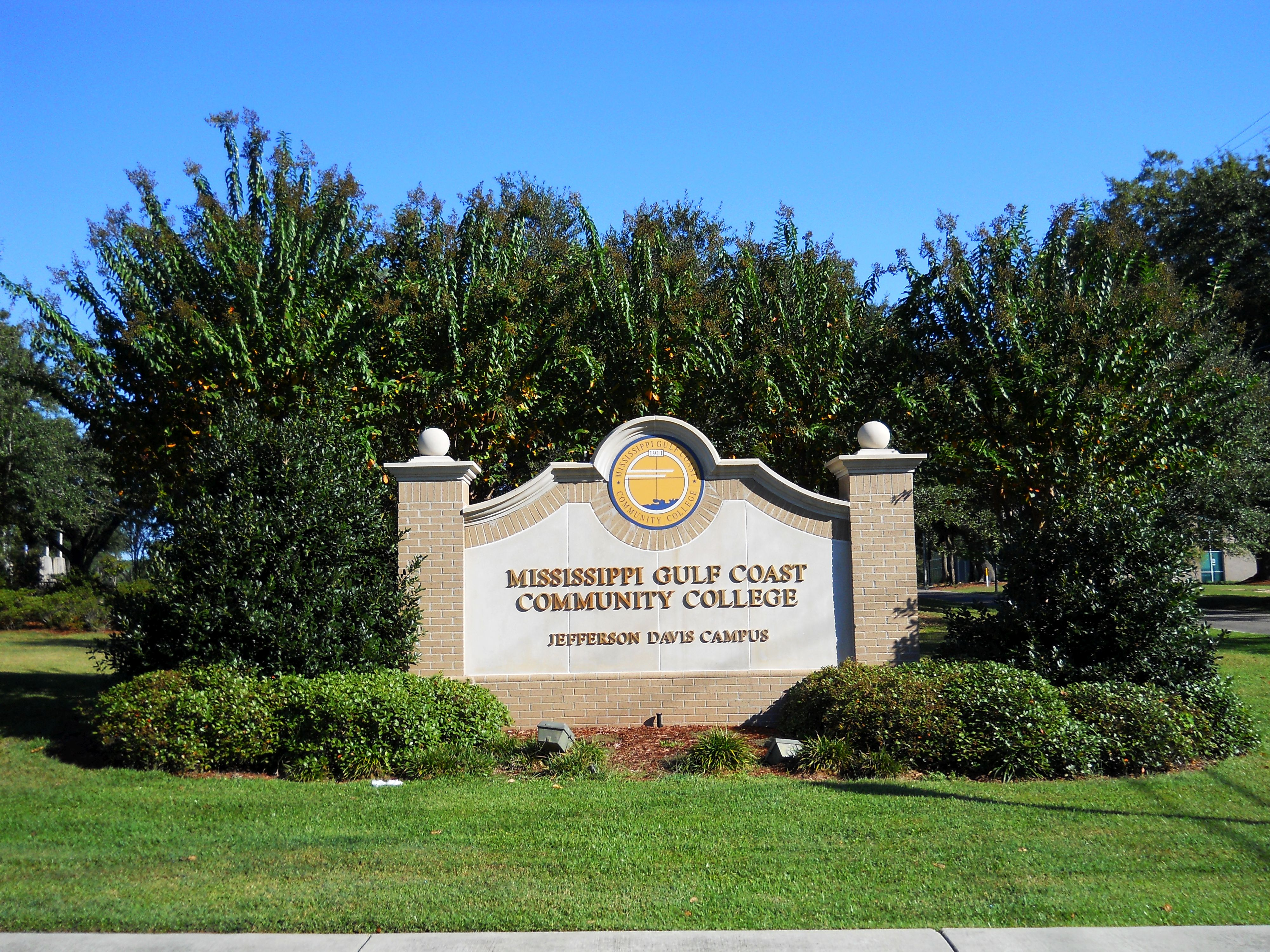 MGCCC_sign