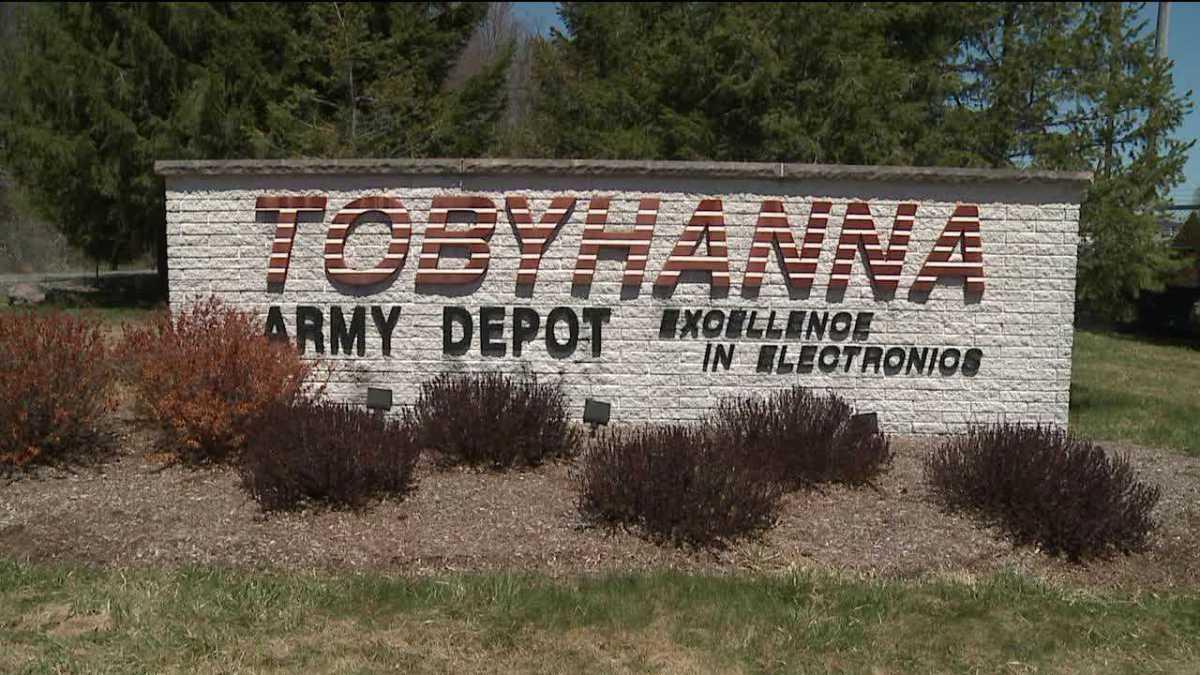 tobyhanna_sign