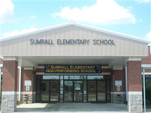 sumrall_elementary_school